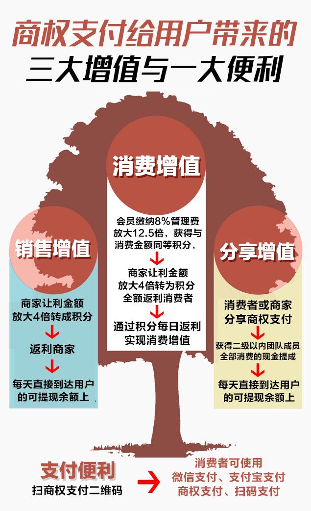 三大增值与一大便利树.png